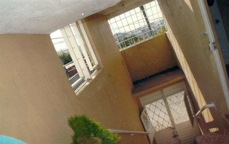 Foto de casa en venta en  , santa cruz, tuxtla gutiérrez, chiapas, 495868 No. 13