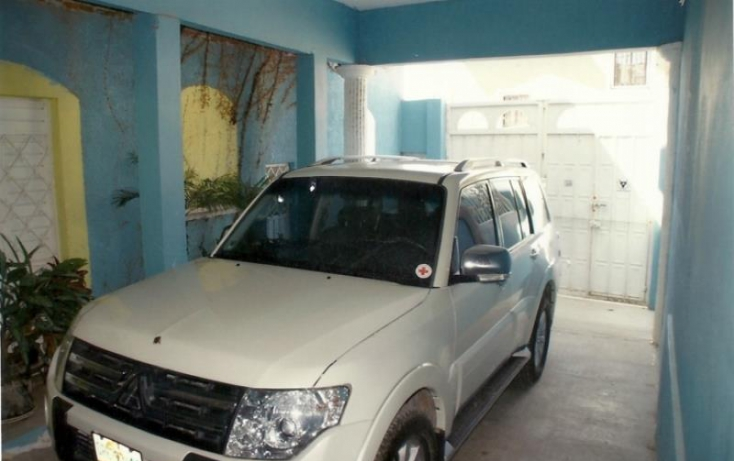 Foto de casa en venta en, santa cruz, tuxtla gutiérrez, chiapas, 495868 no 14