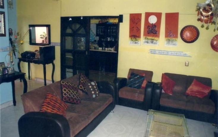Foto de casa en venta en  , santa cruz, tuxtla gutiérrez, chiapas, 495868 No. 15