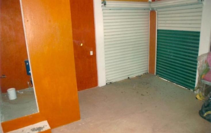 Foto de casa en venta en, santa cruz, tuxtla gutiérrez, chiapas, 495868 no 18