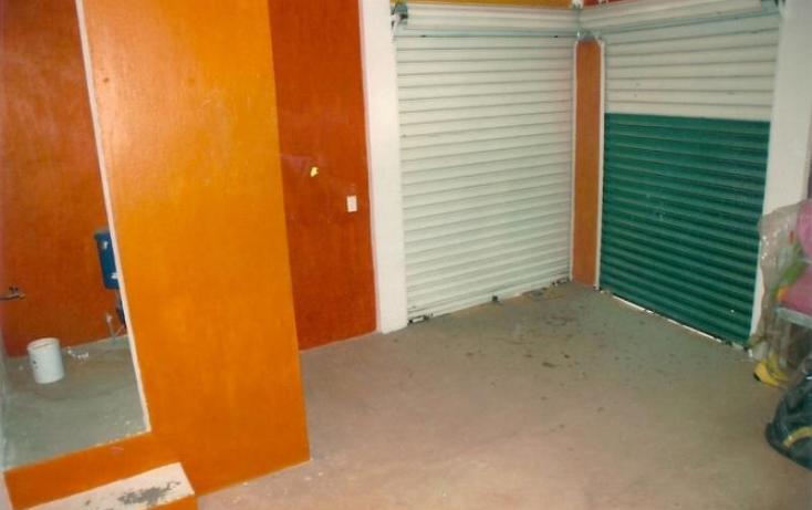 Foto de casa en venta en  , santa cruz, tuxtla gutiérrez, chiapas, 495868 No. 18