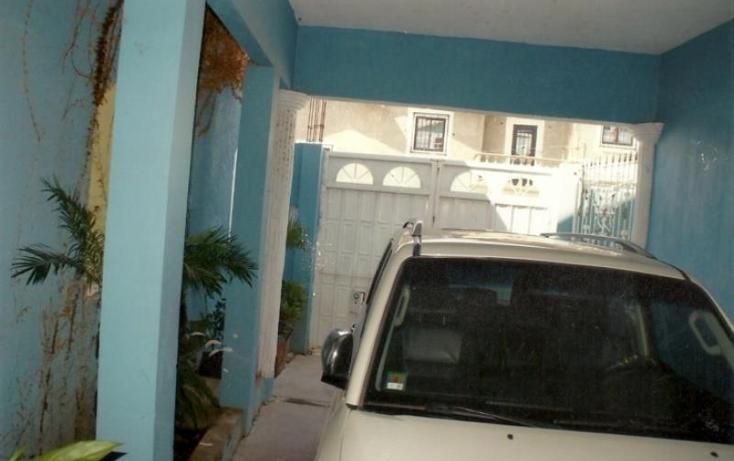 Foto de casa en venta en  , santa cruz, tuxtla gutiérrez, chiapas, 495868 No. 19