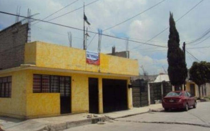 Foto de casa en venta en, santa cruz, valle de chalco solidaridad, estado de méxico, 1588994 no 01