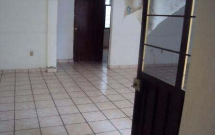Foto de casa en venta en, santa cruz, valle de chalco solidaridad, estado de méxico, 1588994 no 02
