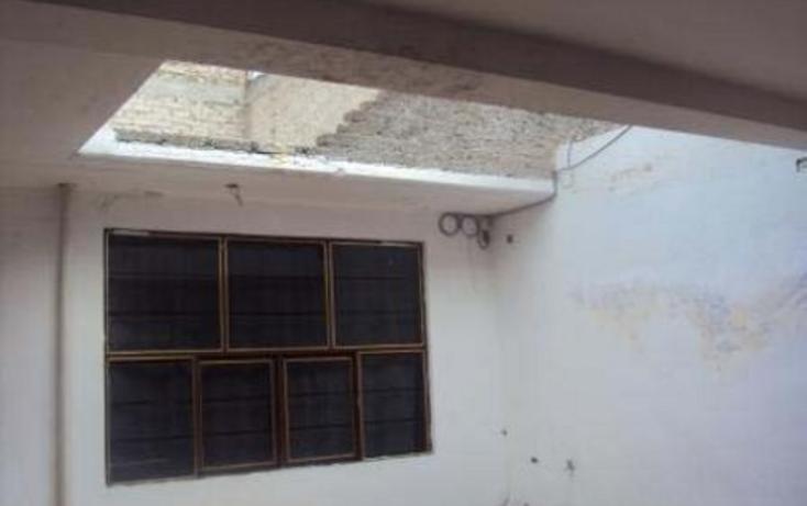Foto de casa en venta en  , santa cruz, valle de chalco solidaridad, m?xico, 1588994 No. 03