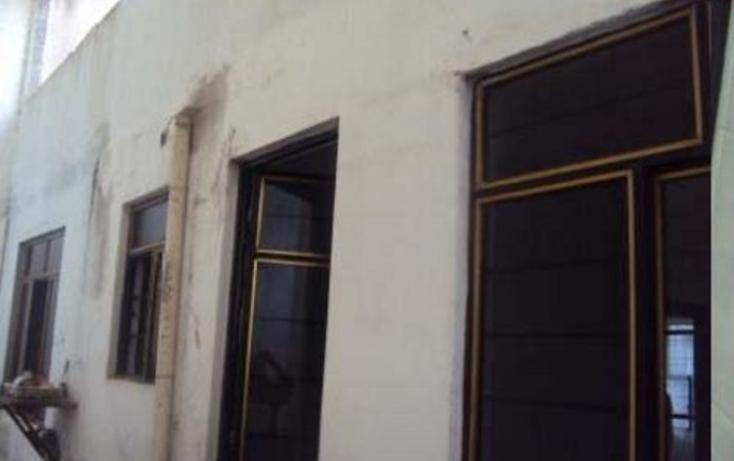 Foto de casa en venta en  , santa cruz, valle de chalco solidaridad, m?xico, 1588994 No. 05