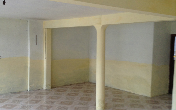 Foto de casa en venta en  , santa cruz, valle de chalco solidaridad, m?xico, 1863498 No. 10