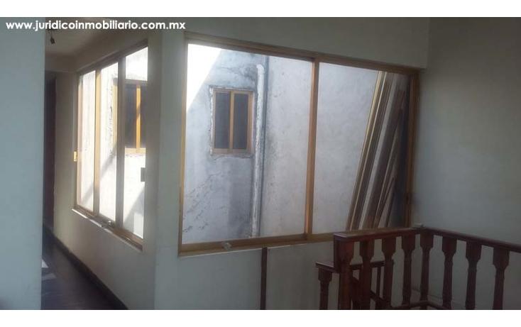 Foto de casa en venta en  , santa cruz, valle de chalco solidaridad, m?xico, 1863498 No. 15