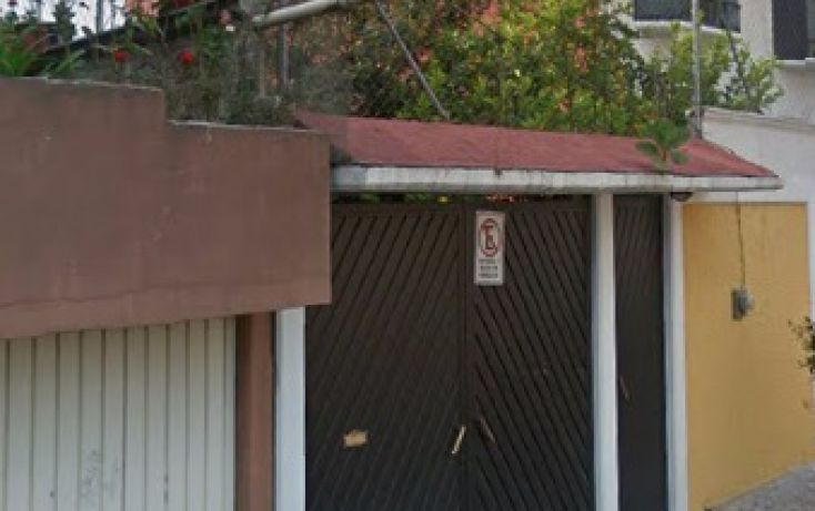 Foto de casa en venta en, santa cruz xochitepec, xochimilco, df, 1313735 no 02