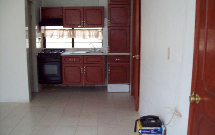 Foto de departamento en venta en, santa cruz xochitepec, xochimilco, df, 1319431 no 01