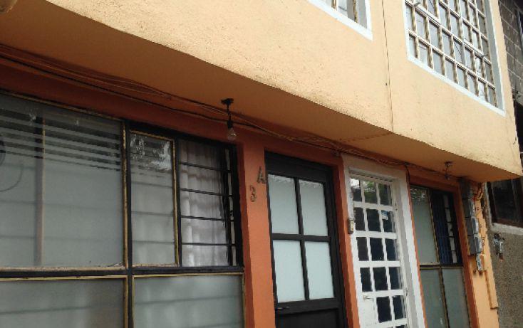 Foto de departamento en venta en, santa cruz xochitepec, xochimilco, df, 1319431 no 07