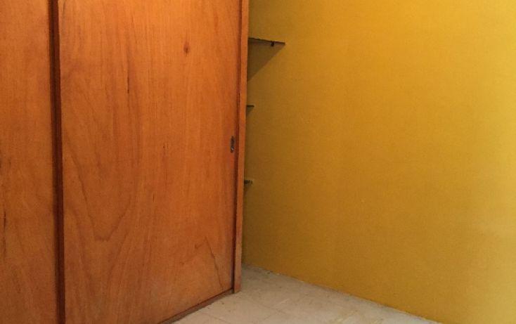 Foto de departamento en venta en, santa cruz xochitepec, xochimilco, df, 1320819 no 05