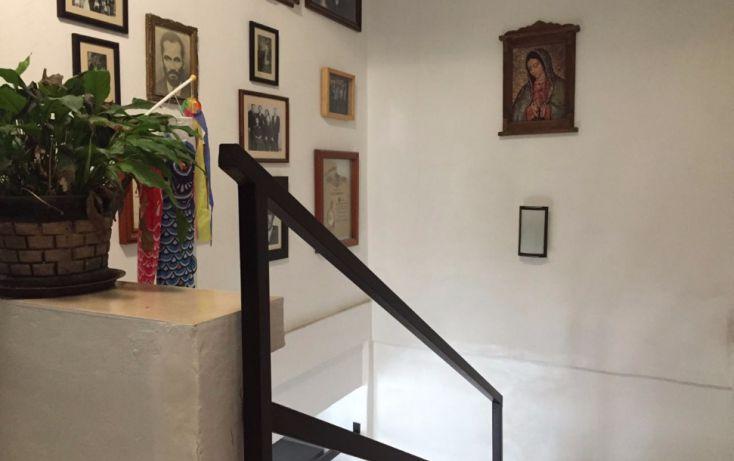 Foto de casa en venta en, santa cruz xochitepec, xochimilco, df, 1943610 no 04