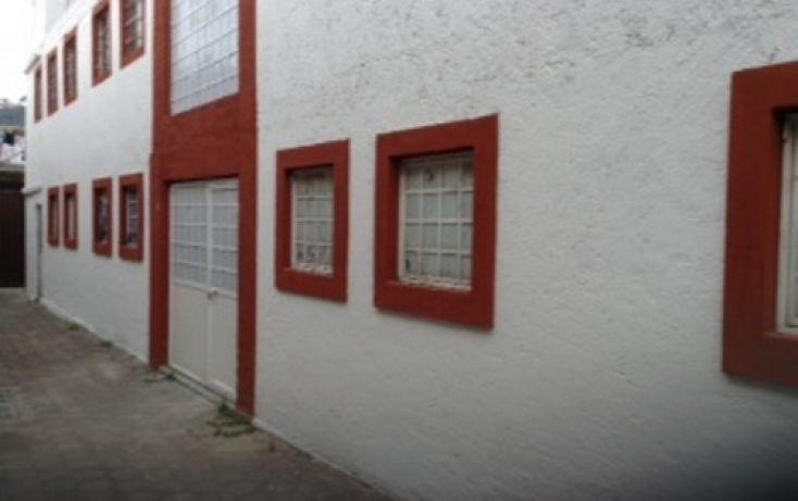 Foto de departamento en venta en, santa cruz xochitepec, xochimilco, df, 2025987 no 01