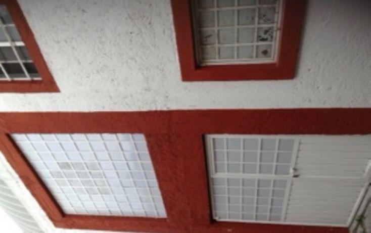 Foto de departamento en venta en, santa cruz xochitepec, xochimilco, df, 2025987 no 02