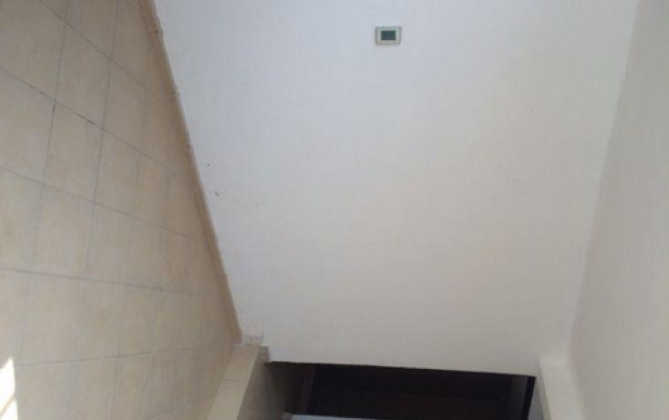 Foto de departamento en venta en, santa cruz xochitepec, xochimilco, df, 2025987 no 05