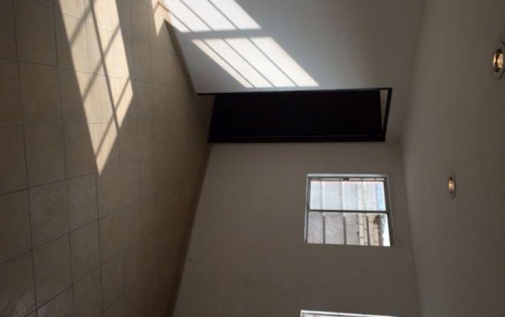 Foto de departamento en venta en, santa cruz xochitepec, xochimilco, df, 2025987 no 06