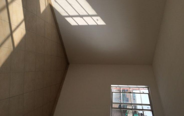 Foto de departamento en venta en, santa cruz xochitepec, xochimilco, df, 2025987 no 07