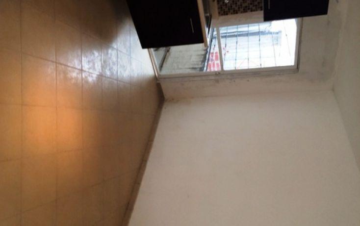 Foto de departamento en venta en, santa cruz xochitepec, xochimilco, df, 2025987 no 09