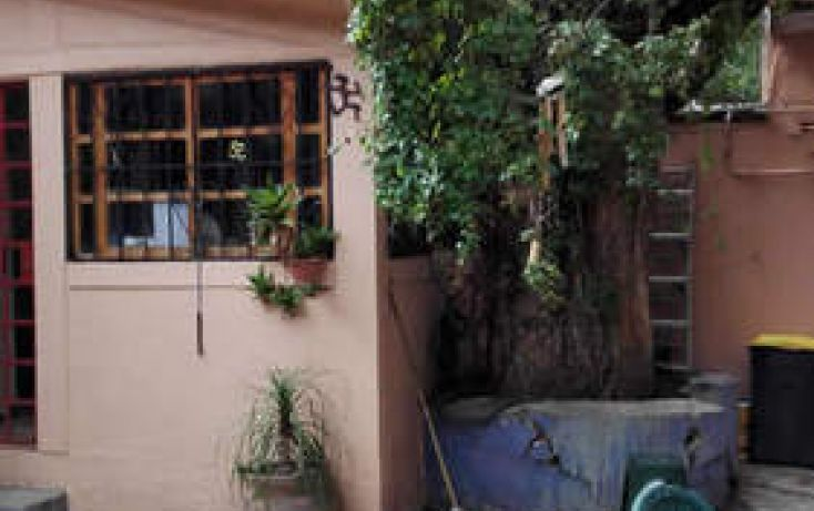 Foto de casa en venta en, santa cruz xochitepec, xochimilco, df, 2042372 no 05
