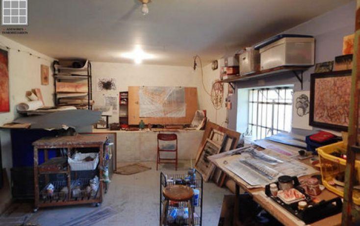 Foto de casa en venta en, santa cruz xochitepec, xochimilco, df, 2042372 no 06