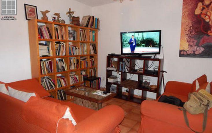 Foto de casa en venta en, santa cruz xochitepec, xochimilco, df, 2042372 no 07