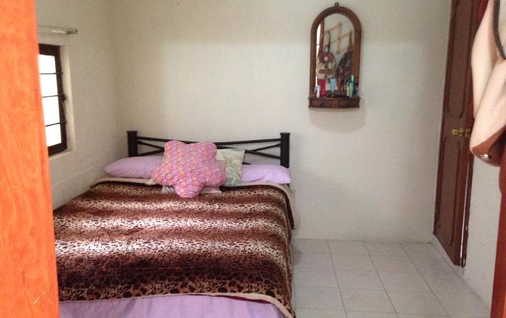 Foto de departamento en venta en  , santa cruz xochitepec, xochimilco, distrito federal, 1319431 No. 05
