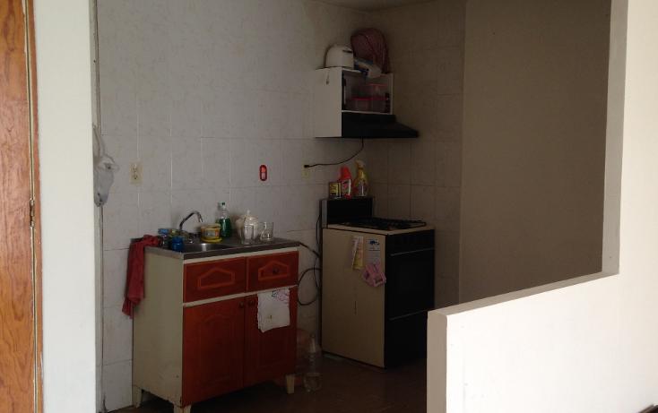 Foto de departamento en venta en  , santa cruz xochitepec, xochimilco, distrito federal, 1319799 No. 08