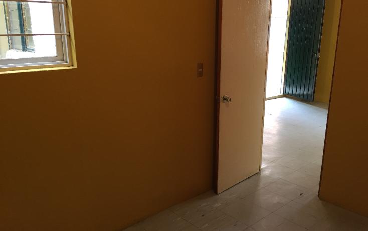 Foto de departamento en venta en  , santa cruz xochitepec, xochimilco, distrito federal, 1320819 No. 06