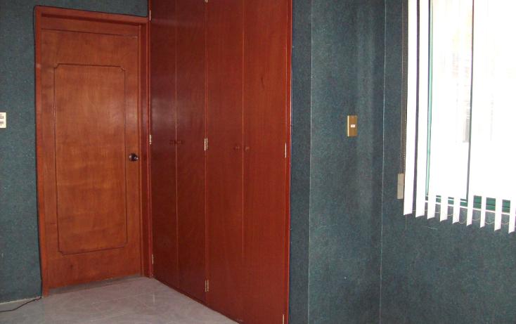 Foto de departamento en venta en  , santa cruz xochitepec, xochimilco, distrito federal, 1321147 No. 02