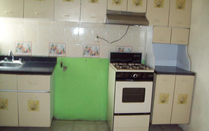 Foto de departamento en venta en  , santa cruz xochitepec, xochimilco, distrito federal, 1321147 No. 07
