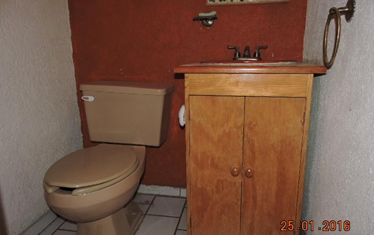 Foto de casa en venta en  , santa cruz xochitepec, xochimilco, distrito federal, 1552660 No. 05