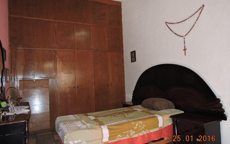 Foto de casa en venta en  , santa cruz xochitepec, xochimilco, distrito federal, 1552660 No. 06