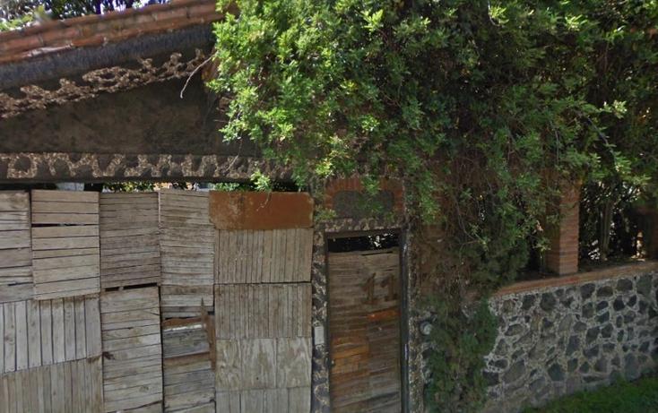 Foto de casa en venta en  , santa cruz xochitepec, xochimilco, distrito federal, 701194 No. 04