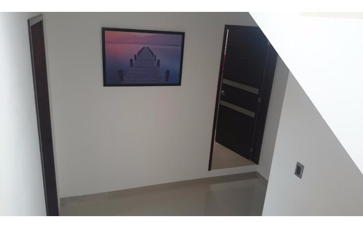 Foto de casa en venta en  , santa cruz xoxocotlan, santa cruz xoxocotlán, oaxaca, 1188005 No. 57