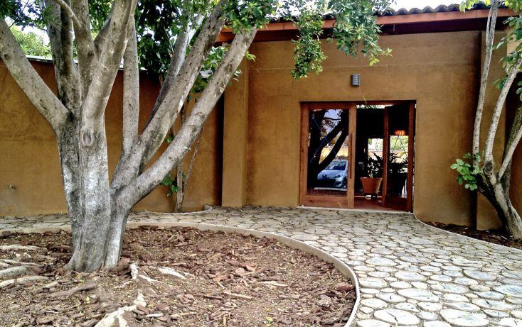 Foto de casa en venta en, santa cruz xoxocotlan, santa cruz xoxocotlán, oaxaca, 1971302 no 04