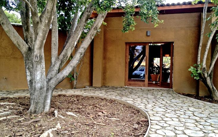 Foto de casa en venta en  , santa cruz xoxocotlan, santa cruz xoxocotl?n, oaxaca, 1971302 No. 04