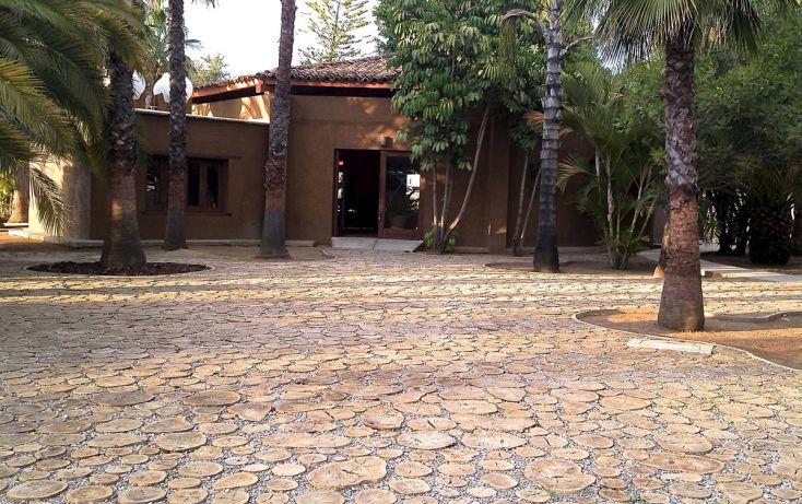 Foto de casa en venta en, santa cruz xoxocotlan, santa cruz xoxocotlán, oaxaca, 1971302 no 05