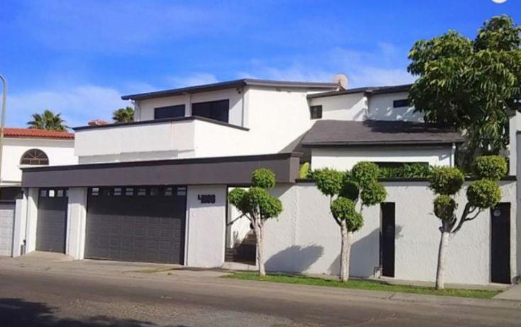 Foto de casa en venta en santa dolores 234, campo de golf, tijuana, baja california norte, 1826822 no 01