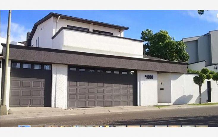 Foto de casa en venta en santa dolores 234, campo de golf, tijuana, baja california norte, 1826822 no 02