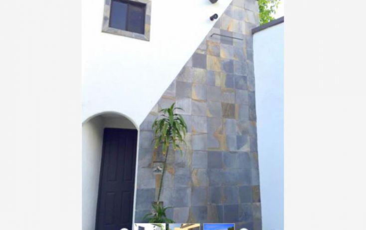 Foto de casa en venta en santa dolores 234, campo de golf, tijuana, baja california norte, 1826822 no 14