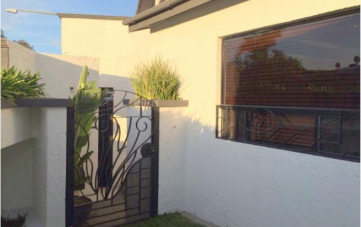 Foto de casa en venta en santa dolores 234, campo de golf, tijuana, baja california norte, 1826822 no 15