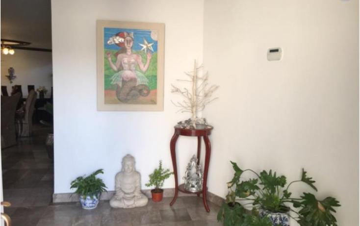 Foto de casa en venta en santa dolores 234, lomas de agua caliente, tijuana, baja california, 1826822 No. 06
