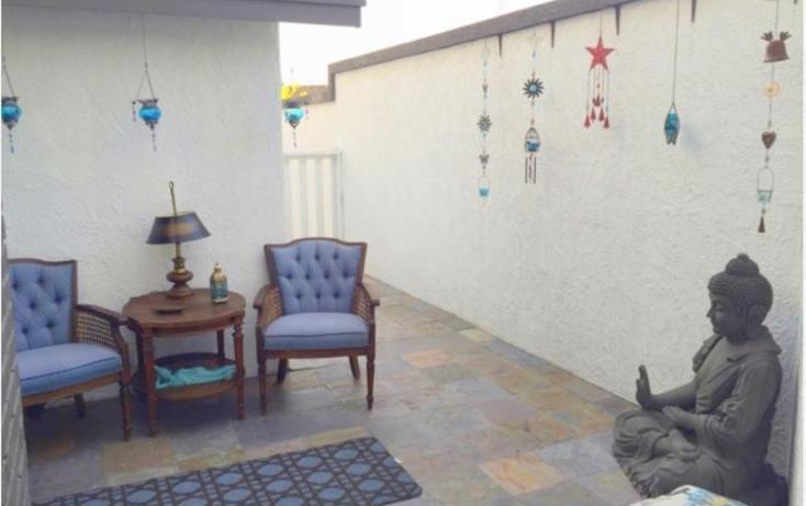 Foto de casa en venta en santa dolores 234, lomas de agua caliente, tijuana, baja california, 1826822 No. 16