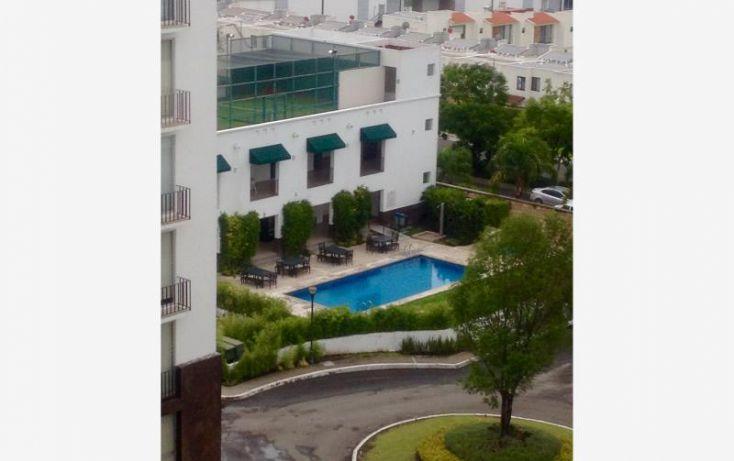 Foto de departamento en renta en santa elena 202, querétaro, querétaro, querétaro, 1369185 no 10