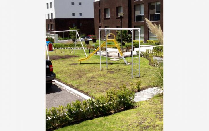Foto de departamento en renta en santa elena 202, querétaro, querétaro, querétaro, 1369185 no 20