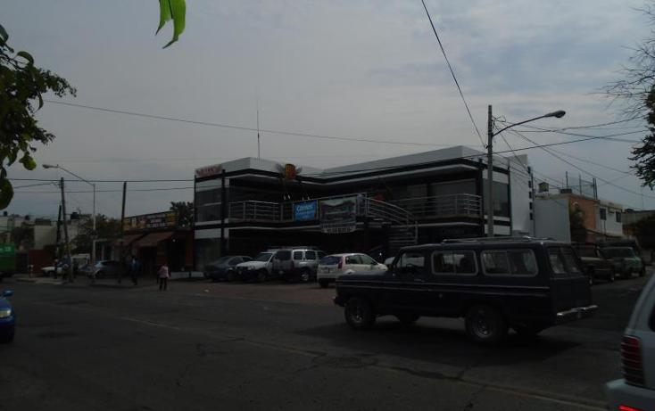 Foto de local en renta en  , santa elena alcalde oriente, guadalajara, jalisco, 1846966 No. 05