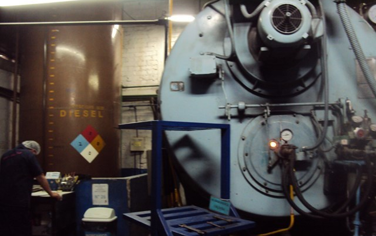 Foto de nave industrial en renta en  , santa elena alcalde poniente, guadalajara, jalisco, 2045769 No. 06