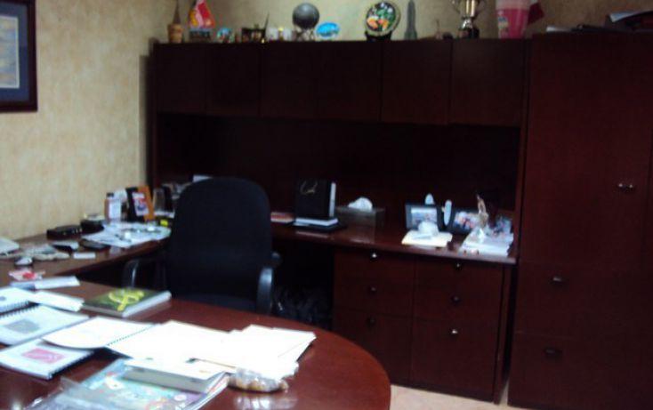 Foto de bodega en renta en, santa elena alcalde poniente, guadalajara, jalisco, 2045769 no 11