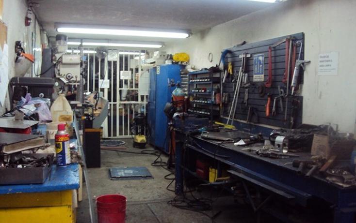 Foto de nave industrial en renta en  , santa elena alcalde poniente, guadalajara, jalisco, 2045769 No. 13
